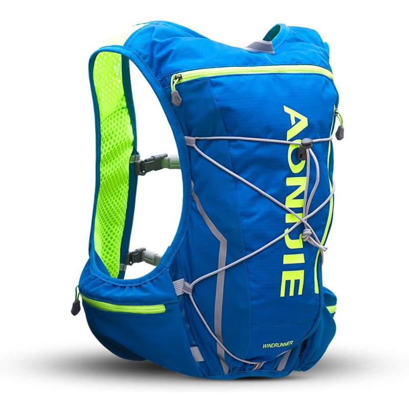 cross-country running backpack , marathon water bag , Outdoor sports backpack - E904S