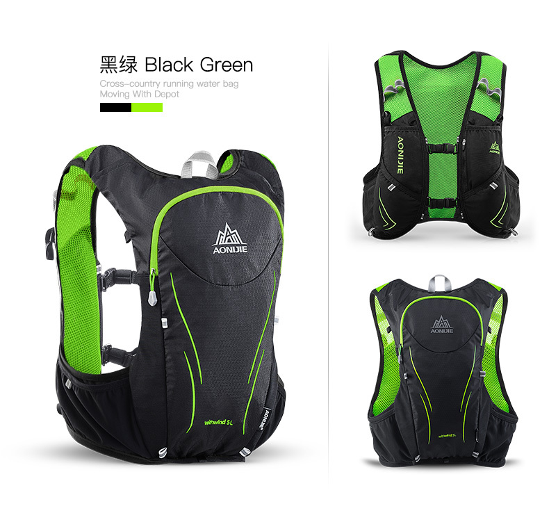 8d2c6785efee Cross country Backpack,Cross country Backpack,Running Backpack ...