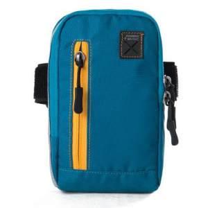 手袋户外跑钱钱包钱包手机钱包手机钥匙包E845