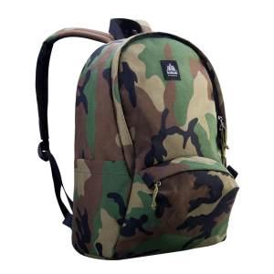 户外双肩背包男女大容量旅行背包运动骑行登山包迷彩书包奥尼捷 H934