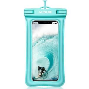 E4104#  手機防水袋