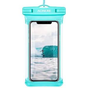 E4103#  手機防水袋