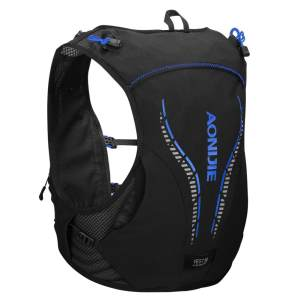 C950#  5L unning Backpack