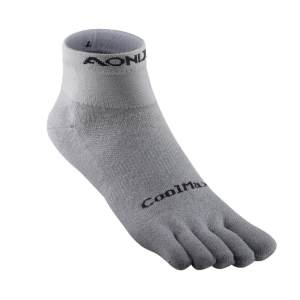 E4109#  Toe Socks