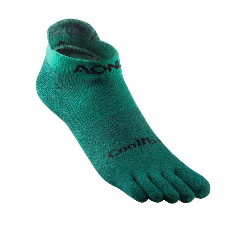 E4110#  Toe  Socks