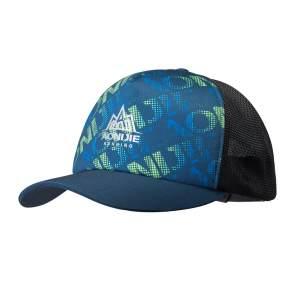 E4106# 運動帽
