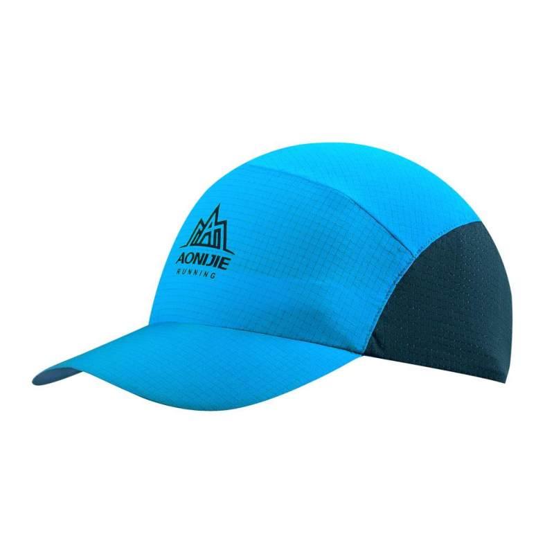 E4107# Empty hat