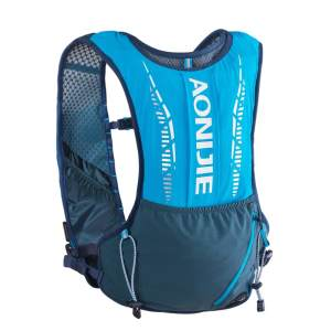 C9102# 5L Running Backpack