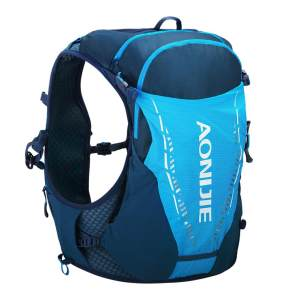 C9103 # 10L Running Backpack