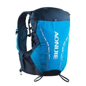 C9104#  18L Running Backpack