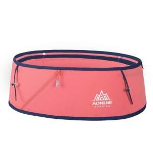 W8101#  Running Waist Bag