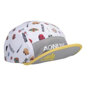 E4601# 运动帽