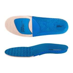 E4902# 鞋垫