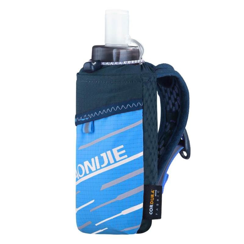 A7102#  Soft Water Flask Bag