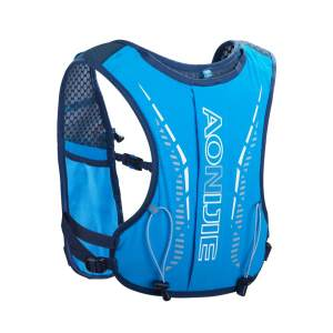 C9105# Running Backpack