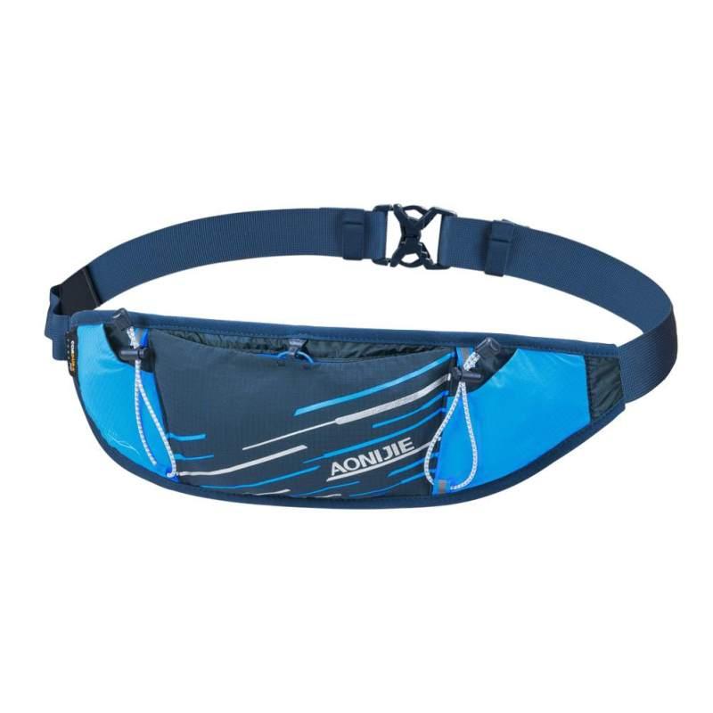 W8102#  Running Waist Bag