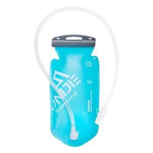 SD54#  饮水袋