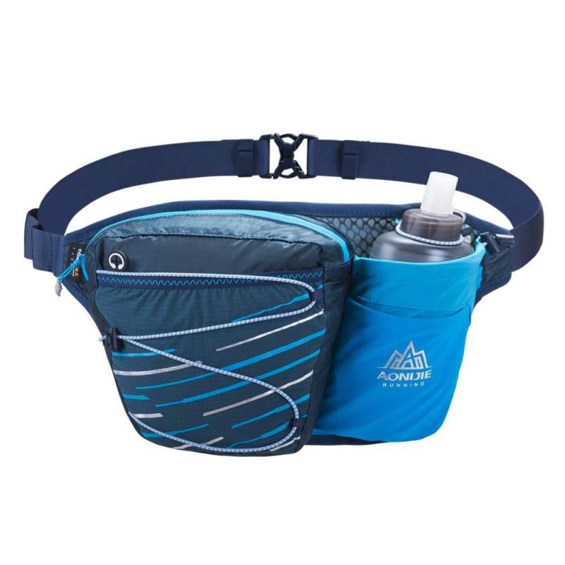 W8103#  Kettle Waist Bag
