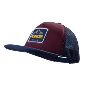 E4605# 运动帽