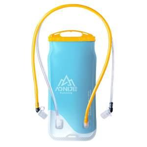 SD56# 饮水袋