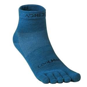 E4109S# 五指袜